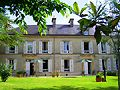 Bed and Breakfasts in bayeux-bellefontaine